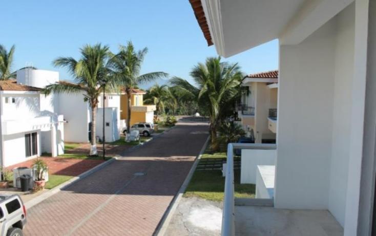 Foto de casa en venta en  1, nuevo vallarta, bahía de banderas, nayarit, 1981958 No. 15