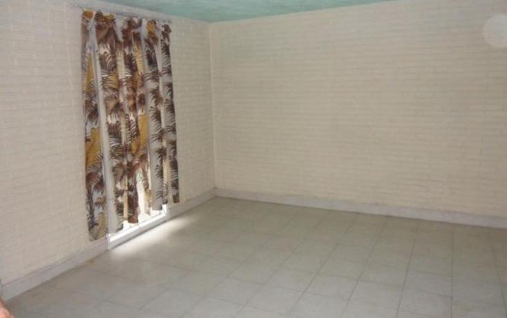 Foto de casa en venta en  1, obrera, querétaro, querétaro, 1426493 No. 09