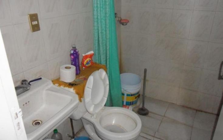 Foto de casa en venta en  1, obrera, querétaro, querétaro, 1426493 No. 11