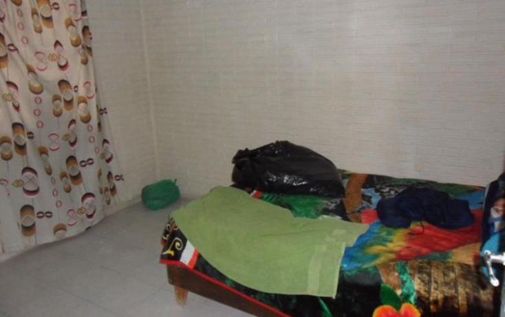 Foto de casa en venta en  1, obrera, querétaro, querétaro, 1426493 No. 12