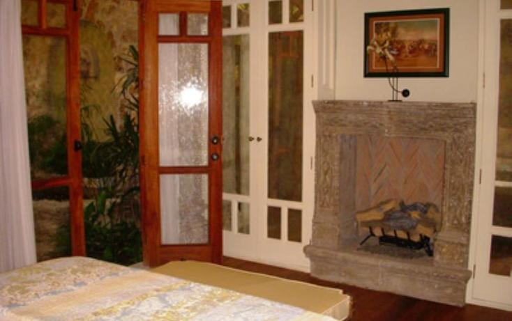 Foto de casa en venta en ojo de agua 1, ojo de agua, san miguel de allende, guanajuato, 680697 No. 02