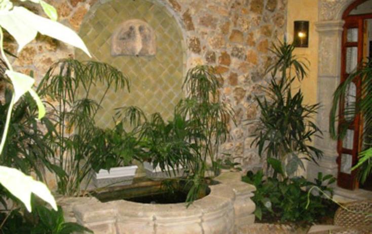 Foto de casa en venta en ojo de agua 1, ojo de agua, san miguel de allende, guanajuato, 680697 No. 07