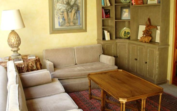 Foto de casa en venta en ojo de agua 1, ojo de agua, san miguel de allende, guanajuato, 680697 No. 10