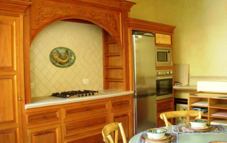 Foto de casa en venta en ojo de agua 1, ojo de agua, san miguel de allende, guanajuato, 680697 No. 14
