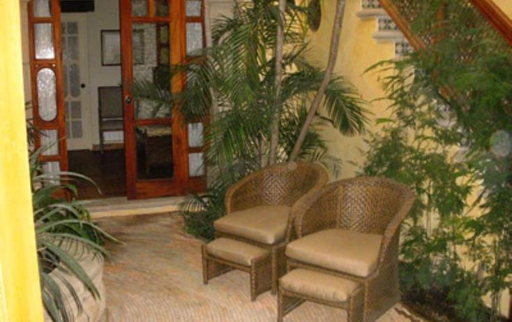 Foto de casa en venta en ojo de agua 1, ojo de agua, san miguel de allende, guanajuato, 680697 No. 16