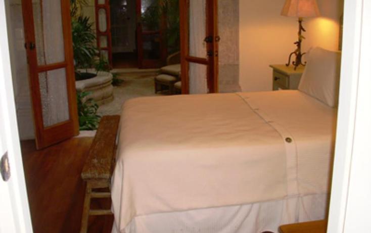 Foto de casa en venta en ojo de agua 1, ojo de agua, san miguel de allende, guanajuato, 680697 No. 18