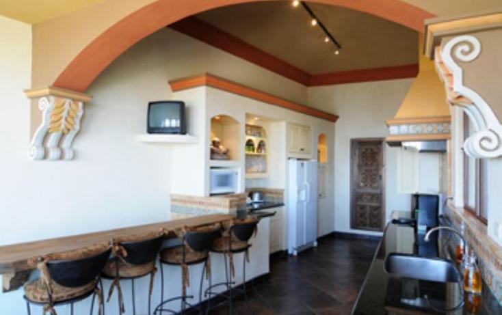 Foto de casa en venta en  1, ojo de agua, san miguel de allende, guanajuato, 680713 No. 14