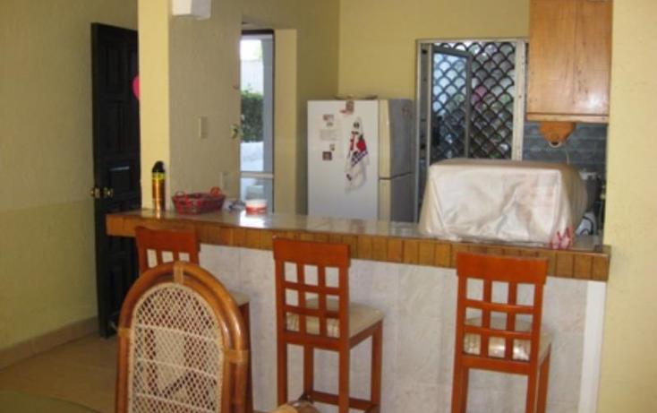 Foto de departamento en venta en  1, olas altas, manzanillo, colima, 2025542 No. 08