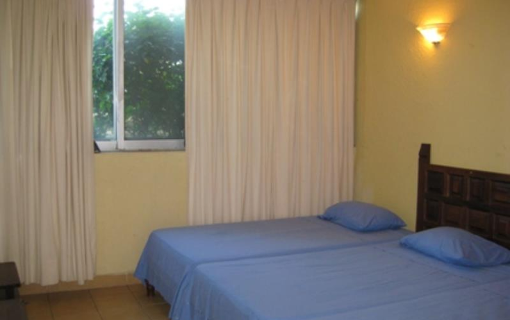 Foto de departamento en venta en  1, olas altas, manzanillo, colima, 2025542 No. 11