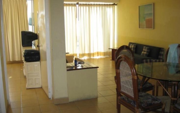 Foto de departamento en venta en  1, olas altas, manzanillo, colima, 2025542 No. 12