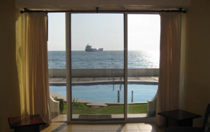 Foto de departamento en venta en  1, olas altas, manzanillo, colima, 2025542 No. 13