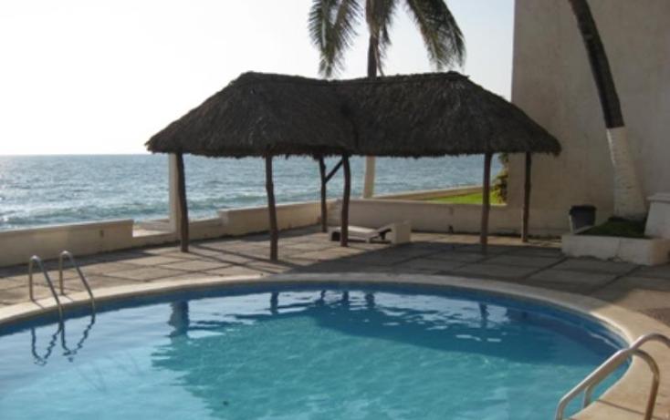 Foto de departamento en venta en  1, olas altas, manzanillo, colima, 2025542 No. 14