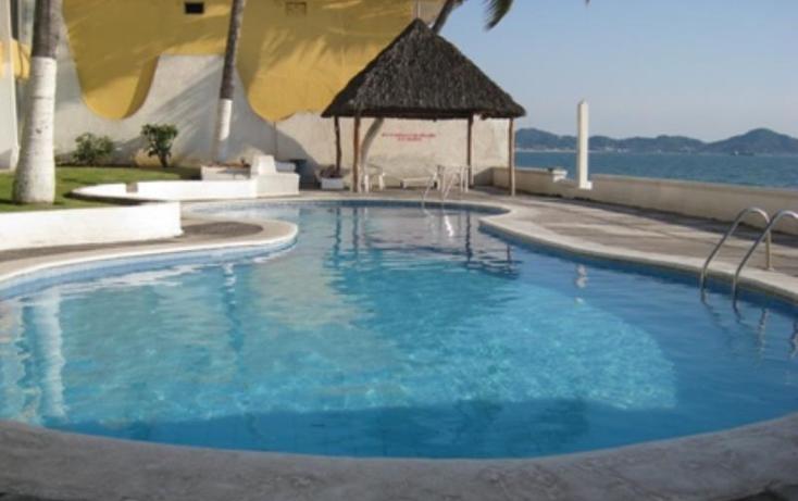 Foto de departamento en venta en  1, olas altas, manzanillo, colima, 2025542 No. 16