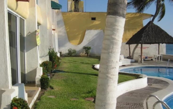 Foto de departamento en venta en  1, olas altas, manzanillo, colima, 2025542 No. 18