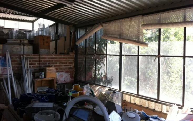 Foto de casa en venta en  1, olimpo, san miguel de allende, guanajuato, 679957 No. 04
