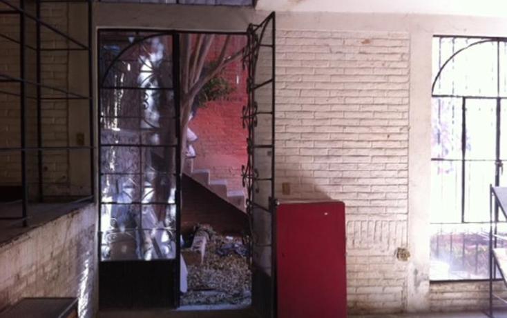 Foto de casa en venta en  1, olimpo, san miguel de allende, guanajuato, 679957 No. 07