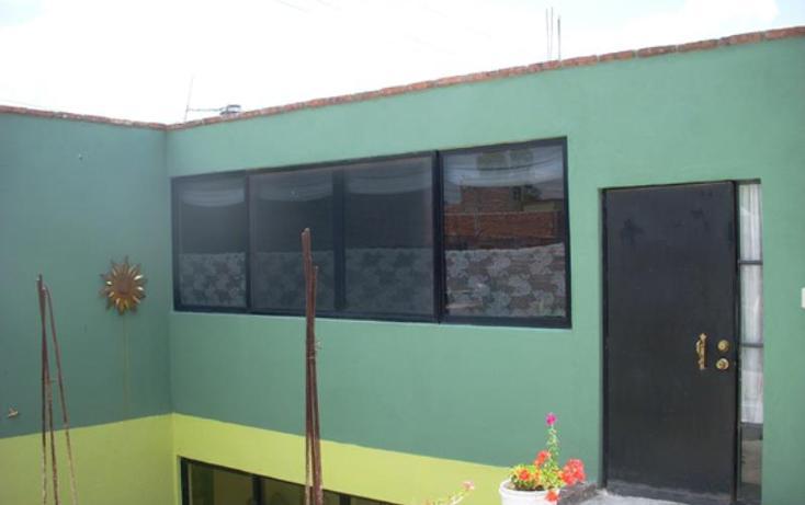 Foto de casa en venta en  1, olimpo, san miguel de allende, guanajuato, 680289 No. 01
