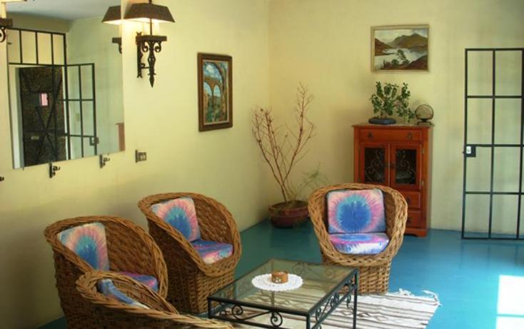 Foto de casa en venta en  1, olimpo, san miguel de allende, guanajuato, 680289 No. 03