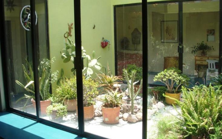 Foto de casa en venta en  1, olimpo, san miguel de allende, guanajuato, 680289 No. 04