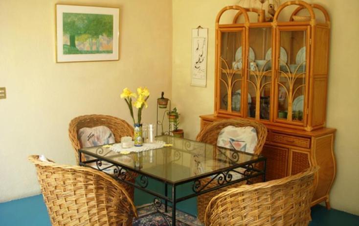 Foto de casa en venta en  1, olimpo, san miguel de allende, guanajuato, 680289 No. 08