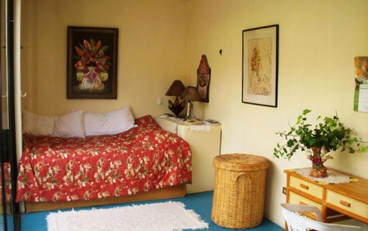 Foto de casa en venta en  1, olimpo, san miguel de allende, guanajuato, 680289 No. 09