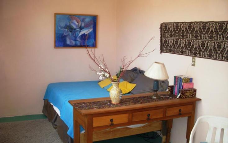 Foto de casa en venta en  1, olimpo, san miguel de allende, guanajuato, 680289 No. 10