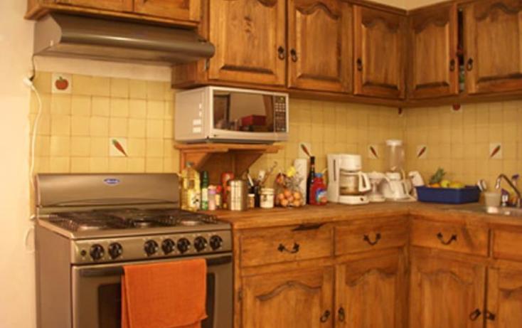 Foto de casa en venta en  1, olimpo, san miguel de allende, guanajuato, 685493 No. 11