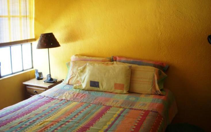 Foto de casa en venta en  1, olimpo, san miguel de allende, guanajuato, 685533 No. 02