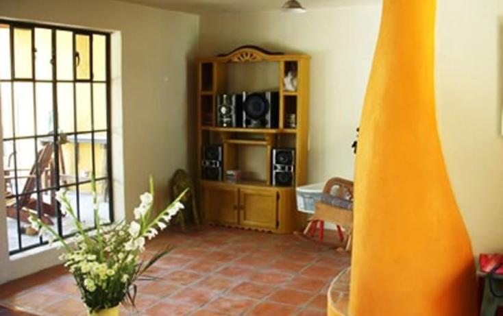 Foto de casa en venta en  1, olimpo, san miguel de allende, guanajuato, 685533 No. 03