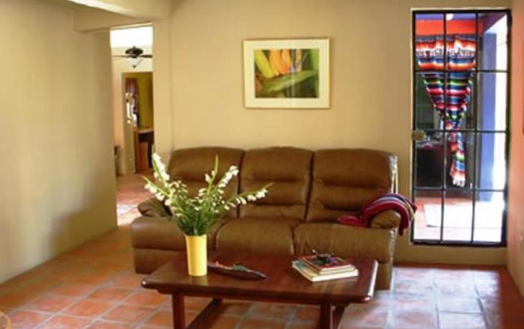 Foto de casa en venta en  1, olimpo, san miguel de allende, guanajuato, 685533 No. 04