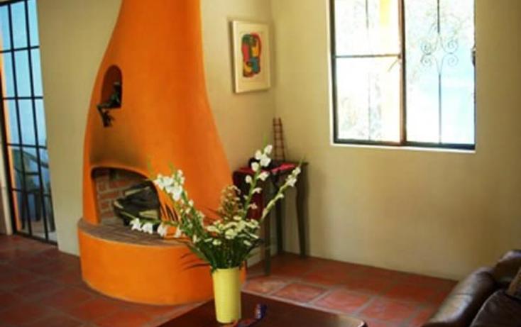 Foto de casa en venta en  1, olimpo, san miguel de allende, guanajuato, 685533 No. 05