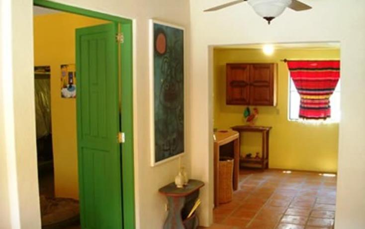 Foto de casa en venta en  1, olimpo, san miguel de allende, guanajuato, 685533 No. 06
