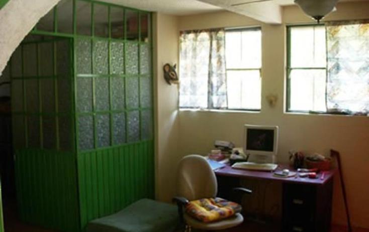 Foto de casa en venta en  1, olimpo, san miguel de allende, guanajuato, 685533 No. 07