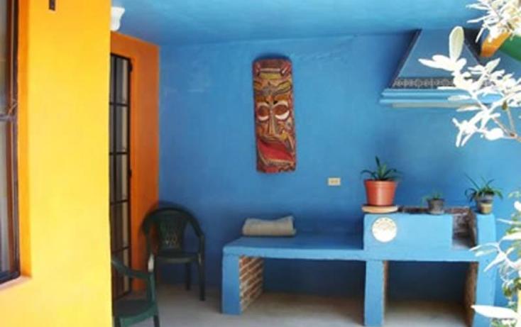 Foto de casa en venta en  1, olimpo, san miguel de allende, guanajuato, 685533 No. 08