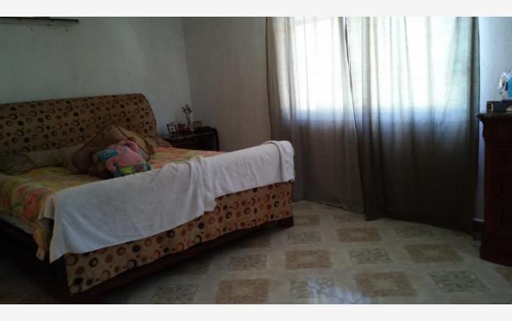 Foto de casa en venta en  1, olinalá princess, acapulco de juárez, guerrero, 1795726 No. 17
