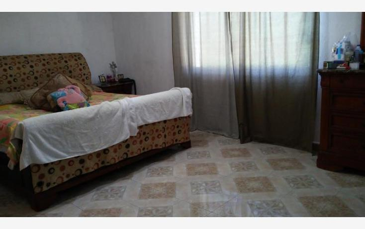 Foto de casa en venta en  1, olinalá princess, acapulco de juárez, guerrero, 1795726 No. 18