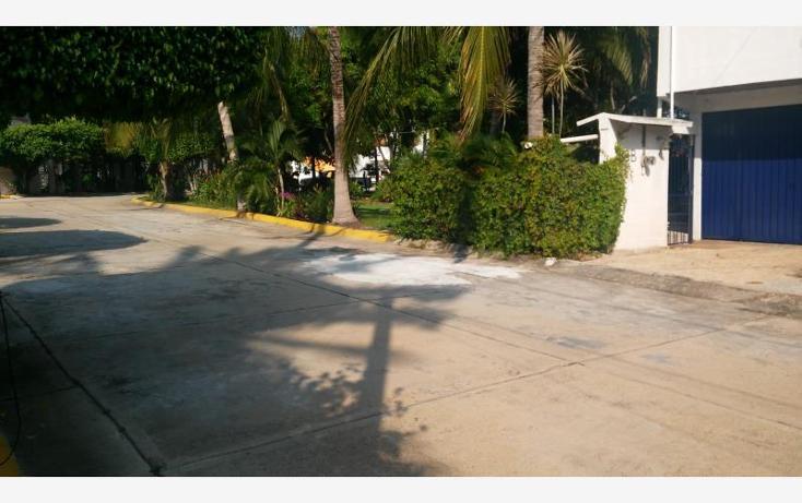 Foto de casa en venta en  1, olinalá princess, acapulco de juárez, guerrero, 1797074 No. 03