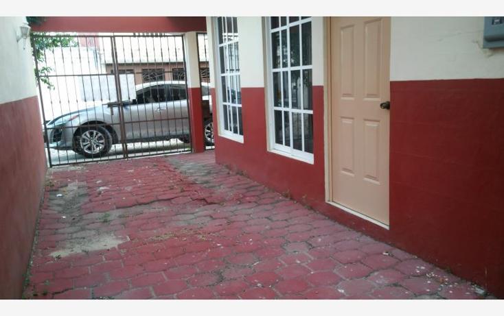 Foto de casa en renta en circuito interior 1, olinalá princess, acapulco de juárez, guerrero, 1820546 No. 02
