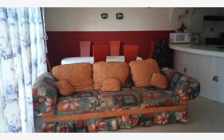 Foto de casa en renta en  1, olinalá princess, acapulco de juárez, guerrero, 1820546 No. 03
