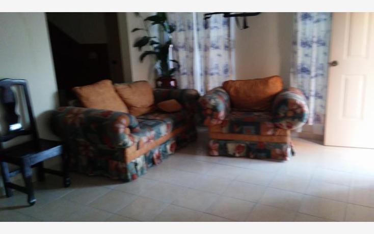 Foto de casa en renta en  1, olinalá princess, acapulco de juárez, guerrero, 1820546 No. 06