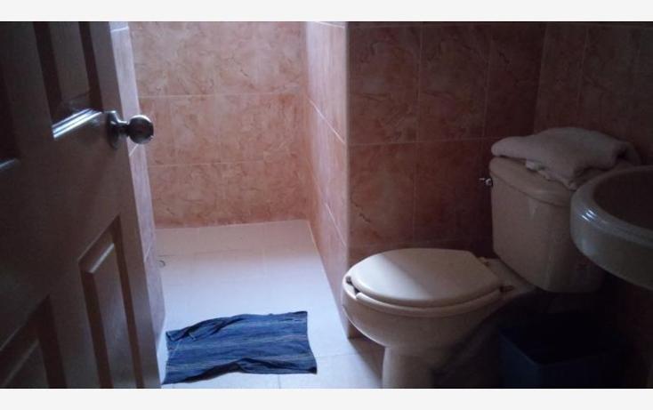 Foto de casa en renta en  1, olinalá princess, acapulco de juárez, guerrero, 1820546 No. 08