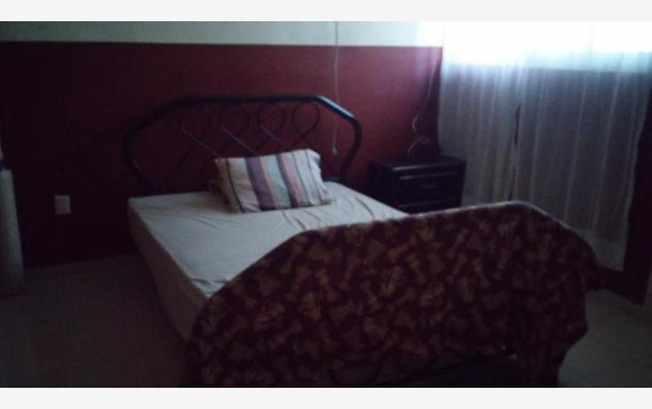 Foto de casa en renta en  1, olinalá princess, acapulco de juárez, guerrero, 1820546 No. 09