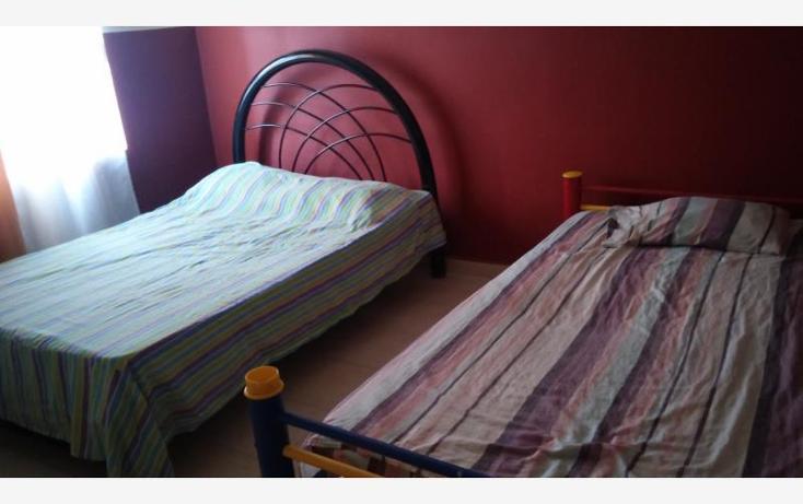 Foto de casa en renta en circuito interior 1, olinalá princess, acapulco de juárez, guerrero, 1820546 No. 10
