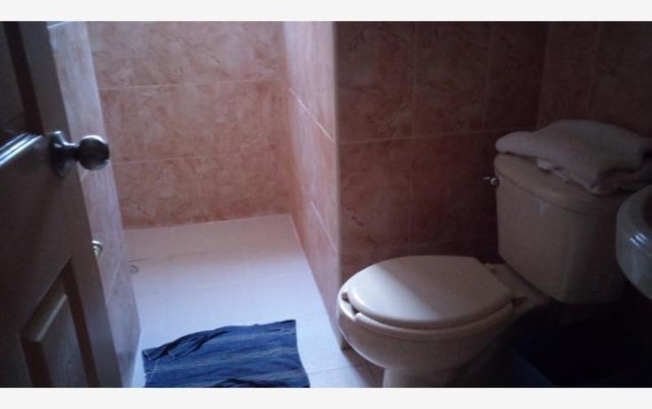 Foto de casa en renta en  1, olinalá princess, acapulco de juárez, guerrero, 1820546 No. 13
