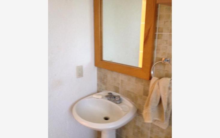 Foto de casa en venta en  1, orquideas, corregidora, querétaro, 1655882 No. 12