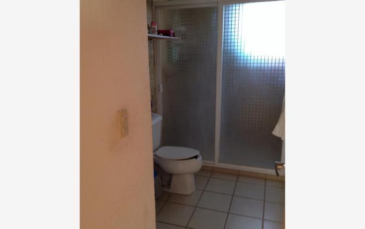 Foto de casa en venta en  1, orquideas, corregidora, querétaro, 1655882 No. 13