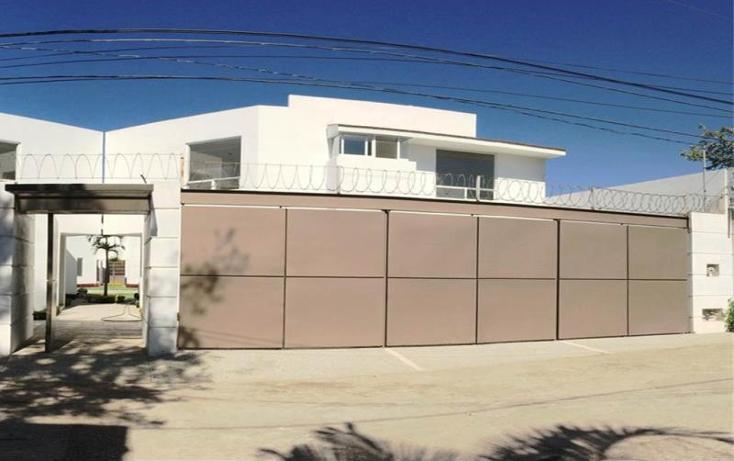 Foto de casa en venta en  1, otilio montaño, jiutepec, morelos, 1827774 No. 01