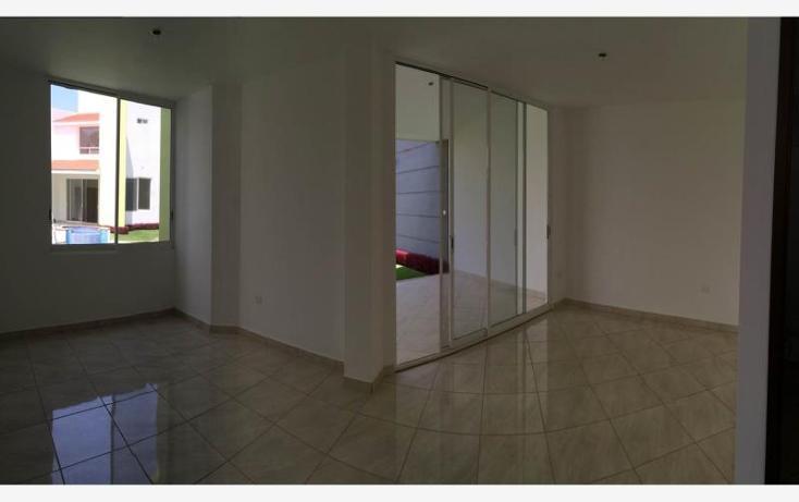 Foto de casa en venta en  1, otilio montaño, jiutepec, morelos, 1827774 No. 03