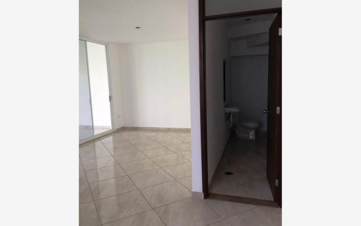 Foto de casa en venta en  1, otilio montaño, jiutepec, morelos, 1827774 No. 04