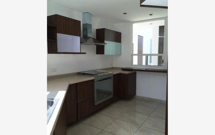 Foto de casa en venta en  1, otilio montaño, jiutepec, morelos, 1827774 No. 05
